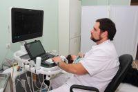 По данным НИИ пульмонологии ФМБА России, лидирующее место среди болезней органов дыхания занимают пневмонии.