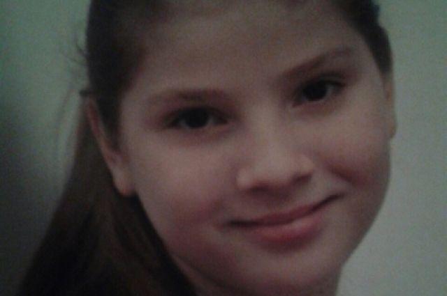 В Калининграде проходят поиски пропавшей 13-летней школьницы.