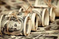 Один банк получил рефинансирование на сумму 252 миллионов гривен