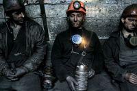 В этот момент в шахте находились 172 горняка, в частности на аварийном участке 34 горняка