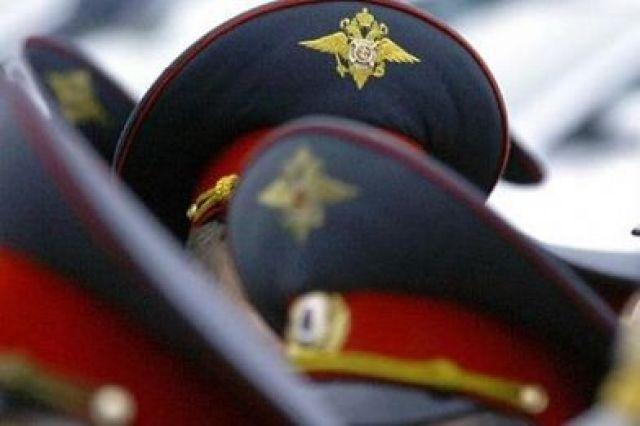 Прошлый полицейский вУльяновске осужден заубийство