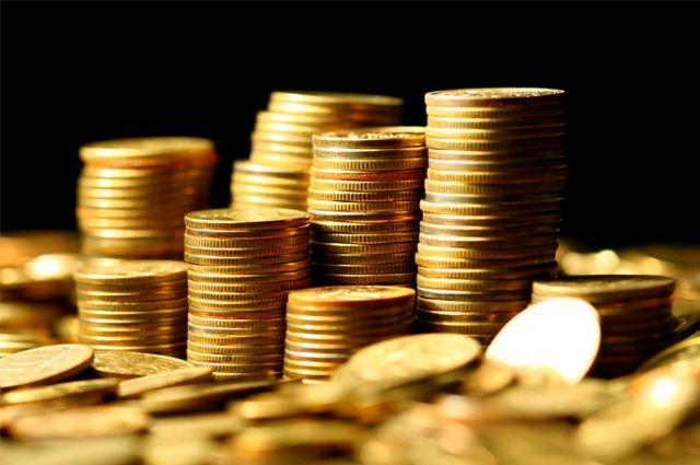 Нацбанк Украины признал «Вектор Банк» неплатежеспособным