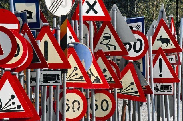 Тесты правил дорожнего движения смогут пройти все желающие в течение месяца