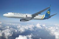 МАУ будет брать деньги за выбор места в самолете