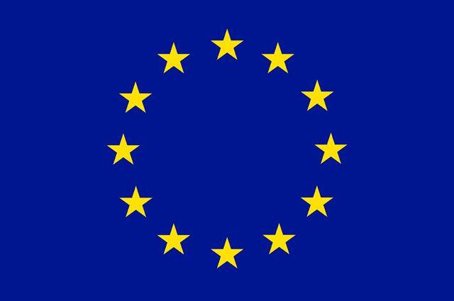 СоветЕС одобрил отмену виз для украинцев