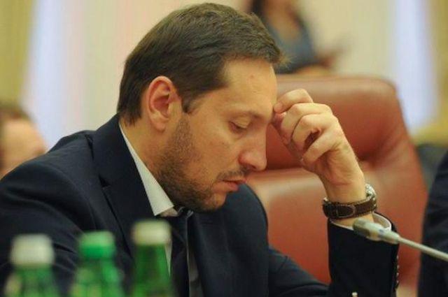 Напротяжении 2-х недель вгосударстве Украина будут закрыты антиукраинские интернет ресурсы