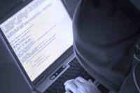 26-летний кемеровчанин размещал на своей странице Вконтакте экстремистские материалы.