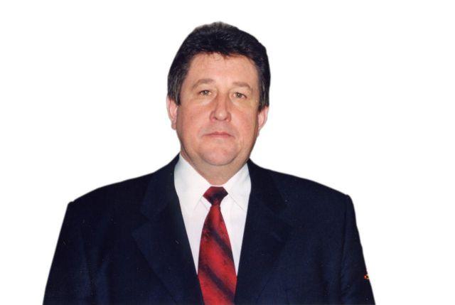 Валерию Гаранину предлагают назначить реальный срок в виде наказания.