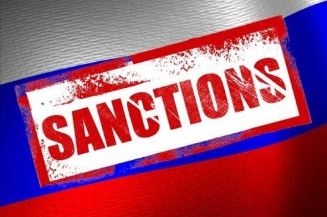 Сенат призывает Администрацию Трампа не ослаблять какие-либо санкции в отношении России