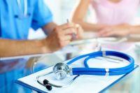 Украинским больницам могут предоставить статус коммунальных некоммерческих предприятий