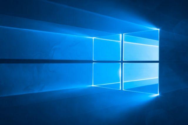 ВWindows 10 появятся новые опции для времени установки апдейтов