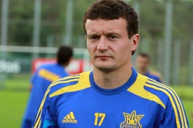 Федецкий: «В Российской Федерации мне предлагали заработную плату 1,8 млн евро вгод»