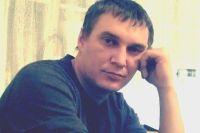 Сухов Алексей Александрович, 41 год.