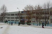 После исчезновения ученицы, родителей попросили встречать детей после занятий.