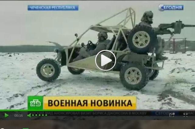 Сын Рамзана Кадырова одержал победу турнир посмешанным единоборствам