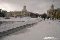 В 2018 году Кемерово отмечает 100-летний юбилей.