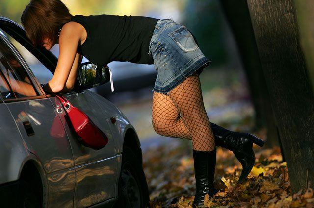 Девочки решили начать проституцией онлайн фото 217-983