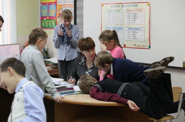 «Апофеоз безумия»: Врассказе Петрушевской красноярцы усмотрели пропаганду наркотиков