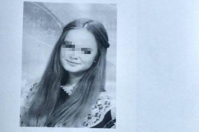 Гражданин Прикамья отправится вколонию заизнасилование иубийство молодой девушки
