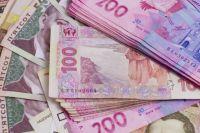 Семьям погибших шахтеров выплатили по 160 тыс. гривен