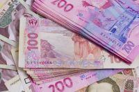 Мошенники хотели украсть деньги из ФГВ