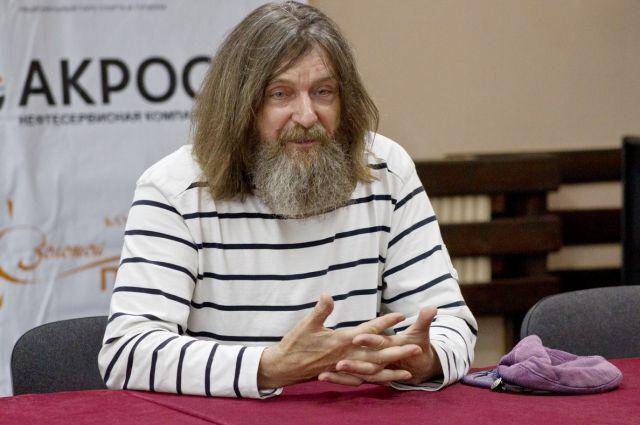 Путешественник Фёдор Конюхов установит мировой рекорд наСтаврополье