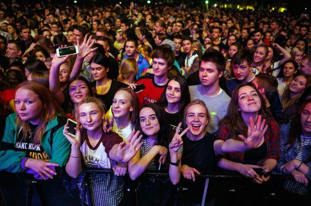 Концерты Орбакайте вУкраинском государстве отменяют под давлением активистов