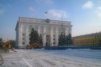 В администрации Кемеровской области произошли кадровые перестановки.
