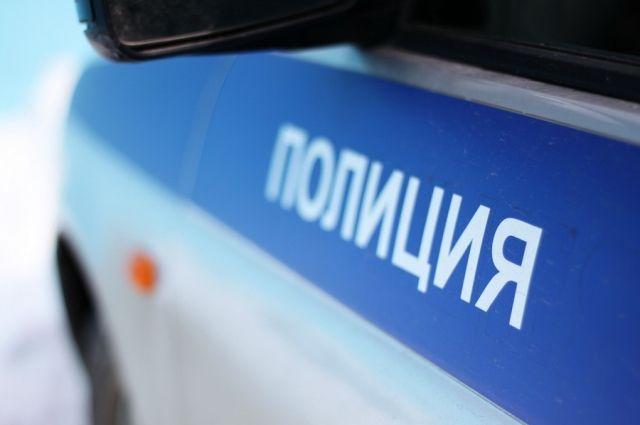 Мужское тело сукусами собак отыскали водной изквартир Харькова