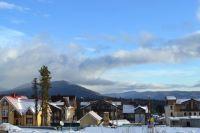 11 марта в Шерегеше начнется «Гонка героев. Зима».