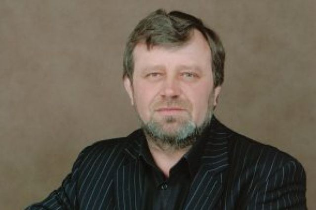 Андрей Турчак принял решение сократить директора «Псковпассажиравтотранса»