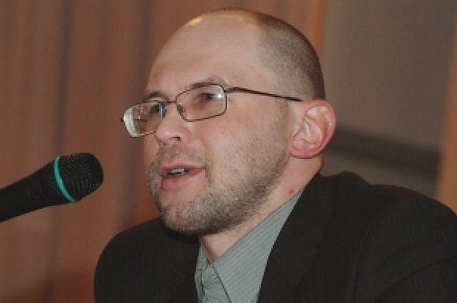 Алексей Иванов обещает закончить вторую часть книги к августу 2017 года.
