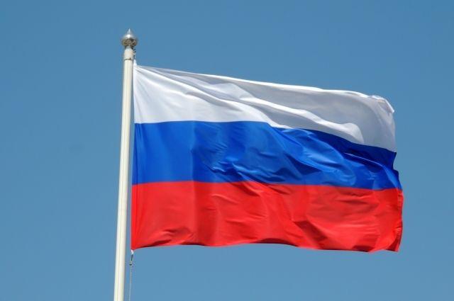 Путин подписал закон обувеличении штрафов при некачественном ремонте дорог