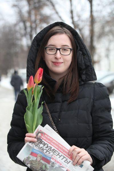Ия Зимович