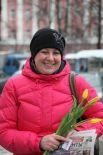 Ирина Перлова