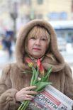 Эльвира Федосеева