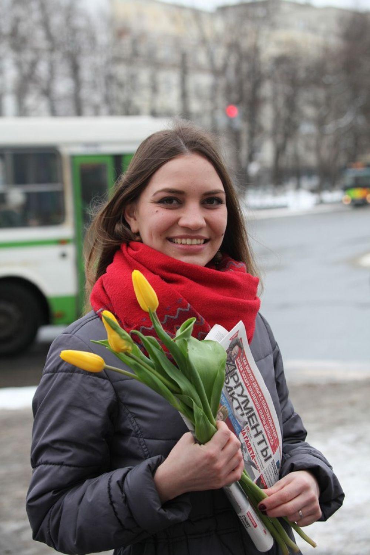 Диана Коротаевская