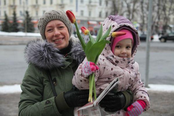 Елена Войнова