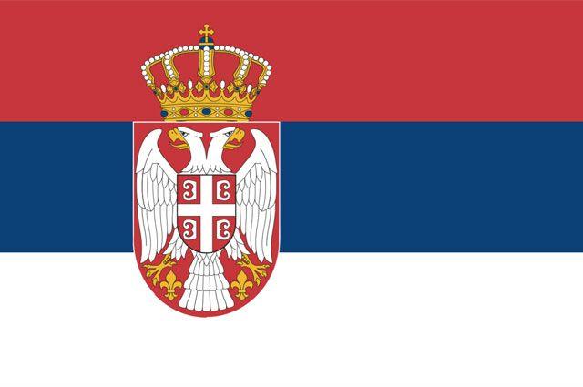 ВСербии началась неожиданная проверка боеготовности вооруженных сил