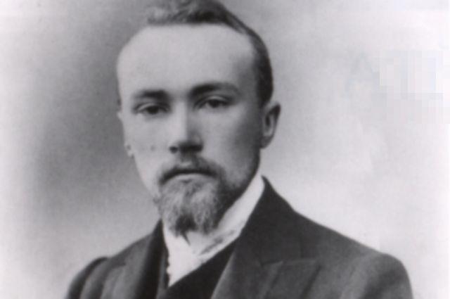 ВБелграде отыскали семь утерянных картин Рериха