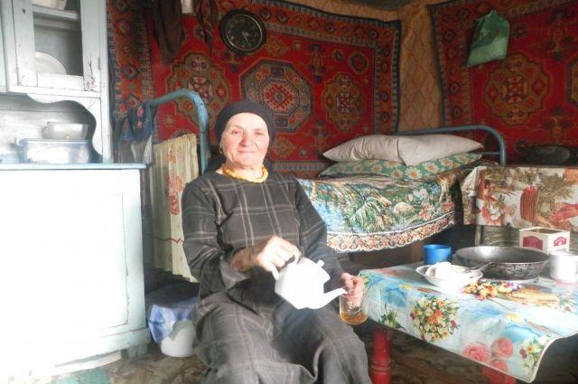 Фото крупным планом анусов женщин дагестана фото 394-871