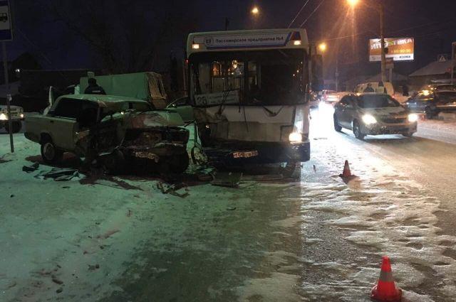 В 2016 году по вине нетрезвых водителей погибло 40 человек.