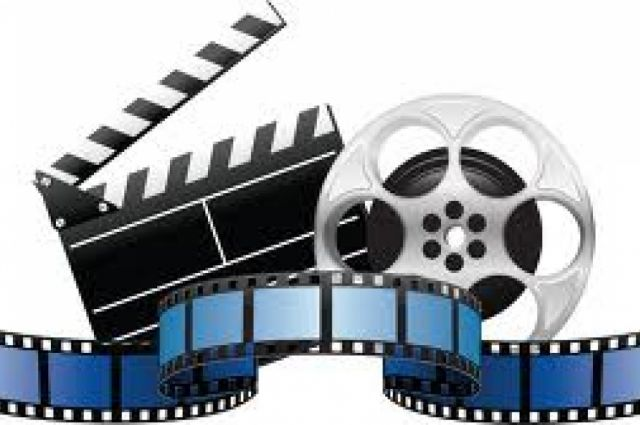 Смотреть любительское кино фото 707-481