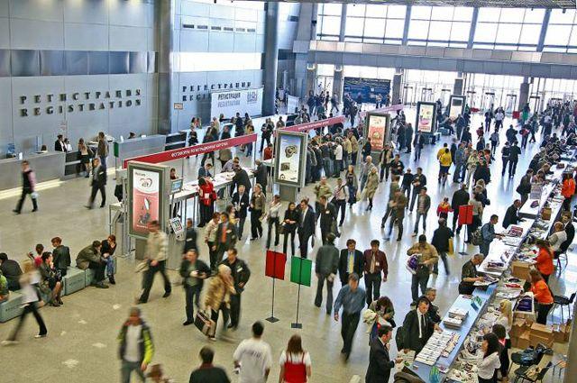 Челябинская область представит туристский потенциал навыставке «Интурмаркет»-2017″»