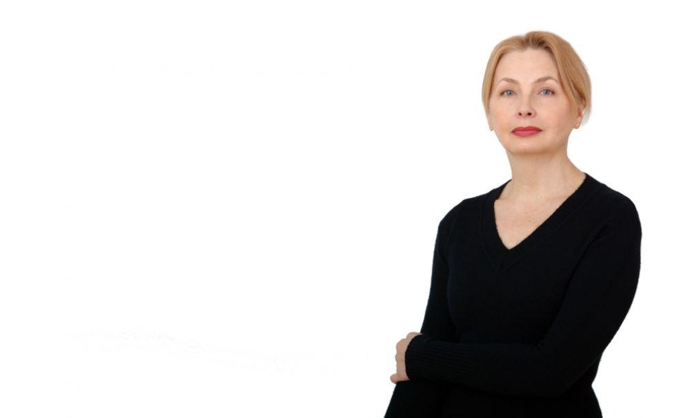 Татьяна Королева.