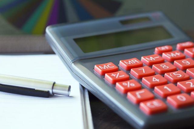 В Кузбассе будут судить главного бухгалтера коммерческого предприятия.