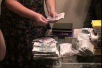 Женщина обещала уменьшить налог.