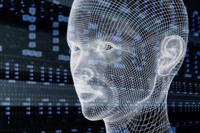 Искусственный интеллект Google научился распознавать объекты навидео