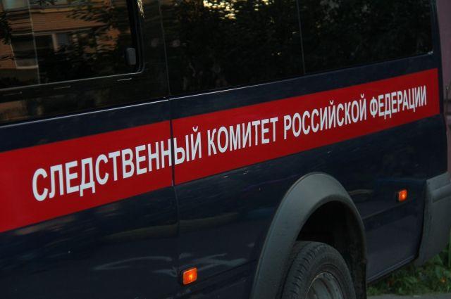 ВНижегородской области женщина обвиняется ворганизации убийства понайму