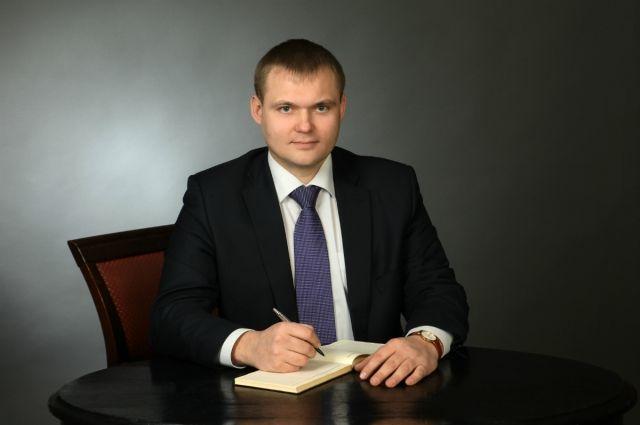Артур Сизов